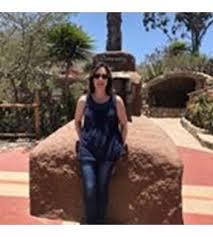 Roberta Coker : Federal Way, WA Travel Agent   Mexico Expert