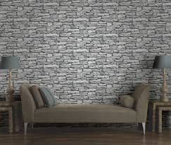 623009_Moroccan_Wall_White_Roomset_low_res-54de1ca39f245