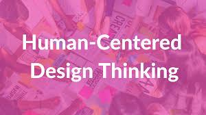 Design Thinking Playbook Stanford Human Centered Design Thinking Family Engagement Playbook