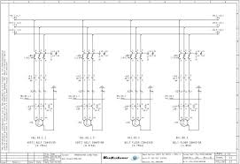 t1 wiring diagram t1 image wiring diagram t1 wiring standards t1 auto wiring diagram schematic on t1 wiring diagram