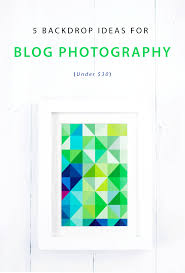 Corporate Backdrop Design Ideas 5 Backdrop Ideas For Blog Photography Under 30 Pinkpot Studio