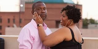 Tameika Johnson and Nathaniel Jones Jr's Wedding Website