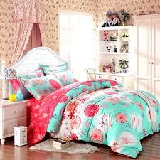 teen twin bedding sets bedding teen girl bedding teen girl bedding target teen  girl full size