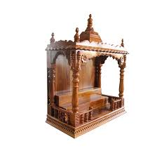 Wooden Temple Designs Pictures Afydecor Is An Online Home Decor Store Express Your