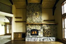 how to build a stone fireplace fireplce how to build a stone fireplace mantel and surround how to build a stone fireplace