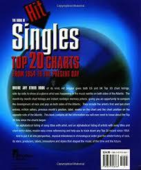 Top 20 Singles Chart Usa Adult Dating