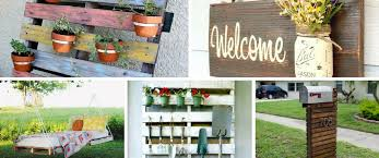 10 diy projects with old pallets for your garden balcony and exteriors ecobnb