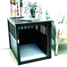dog cage coffee table dog kennel table dog kennel coffee table dog kennel end tables dog dog cage coffee table dog crate coffee table diy