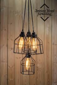 top 44 preeminent watt edison bulb lamp chandelier hanging light lights ceiling globes led small bulbs