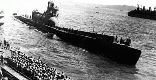 Japón recordó 71 años de la II Guerra Mundial