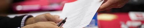 Cover Letter Boston University Resume Cover Letter Reviews Center For Career Development