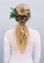 Cowgirl Hairstyles 31 Inspiration Stunning Bridal Hairstyle Cowgirl Bohemian Boho Hairstyle
