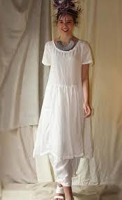 Tina Givens Patterns Best Tina Givens Free Sewing Patterns Sewing Dresses Pinte