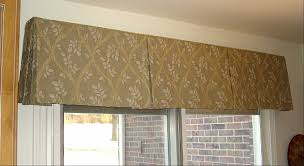 Kitchen Valances Wood Window Valance Ideas Black Kitchen Curtains And Valances