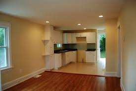 Pergo Flooring In Kitchen How Do You Install Pergo Max Flooring All About Flooring Designs