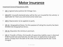 Sample Auto Bill Of Sale Kobcarbamazepi Website