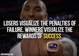 Kobe Bryant Quotes Custom Kobe Bryant Quotes