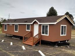 Mobile Homes For Rent In Oregon Manufactured Sale NWHomebuyers NetNW  Homebuyers 2
