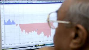 Nifty Chart Moneycontrol Tech View Nifty Forms Shooting Star On Charts Can
