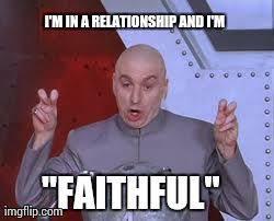 Dr Evil Laser Memes - Imgflip via Relatably.com