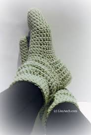 Free Crochet Slipper Patterns Fascinating Free Crochet Socks Easy Crochet Slipper Patterns Ideal For