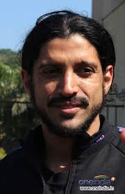Farhan Akhtar. Prev. Next. Advertisement - farhan-akhtar_13546801708