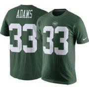 Jamal Adams Jersey 33 Il