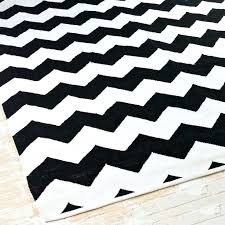 indoor outdoor chevron rug new indoor outdoor chevron rug chevron indoor outdoor rug home chevron indoor
