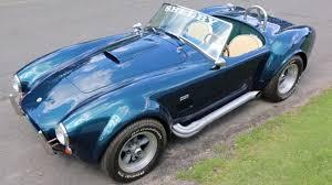 ac cobra for sale. 1965 shelby cobra for sale 100883748 ac
