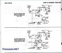 john deere l130 mower wiring diagram manual e book john deere stx38 wiring schematic wiring diagram databasejohn deere stx38 wiring schematic l130 wiring diagram