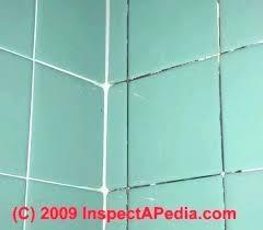 Grouting wall tile Nepinetwork Grouting Wall Tiles Grouting Wall Tile Remove Bathroom Tile How To Remove Mold In Bathroom Walls Firstpresbradentoninfo Grouting Wall Tiles Webverxco