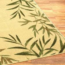 tommy bahama area rugs marvelous palm leaf tree nautical bath rug medium jamison tommy bahama area rugs