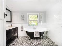 Wow Bathroom Remodeling Raleigh Nc For Wow Home Designing 40 With Fascinating Bathroom Remodeling Raleigh