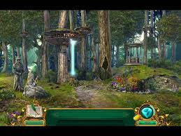Free downloads of classic hidden object games for pc. Fairy Tale Mysteries The Beanstalk Collector S Edition Ipad Iphone Android Mac Pc Game Big Fish