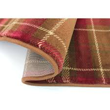 red checked rugs uk red check rug next red white check rug red beautiful next red rug