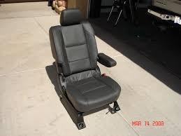 for nissan titan katzkin leather seat covers dsc08760 jpg