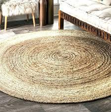 burlap area rug jute area rugs jute hand woven tan area rug jute area rugs jute burlap area rug