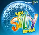 Starlite Singers Forever Karaoke: Silly Songs