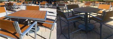 florida patio outdoor patio furniture