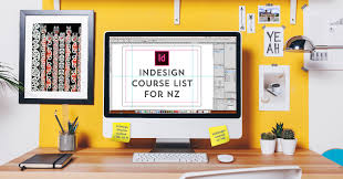 Interior Design Courses Auckland Indesign Courses In New Zealand Full List