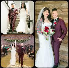 photo of all better brows san dimas ca united states bridal makeup stunning wedding hair