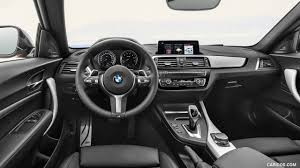 2018 bmw interior. beautiful interior 2018 bmw 2series m240i coupe  interior cockpit wallpaper throughout bmw interior