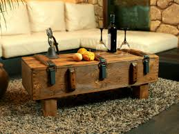 Small Picture rustic home decor ideas also with a modern rustic decor also with