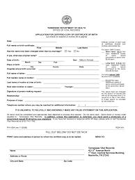 Original Birth Certificate 5 Free Templates In Pdf Word Excel