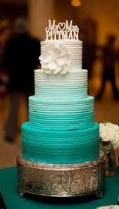 12 Best Wedding Cakes Buttercream Photo White Rustic Wedding Cake