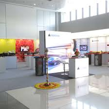 Exhibition Design Blog Organizing A Seminar In Your Exhibition Stand