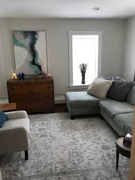 tracy model home office. Welcome To The Office Tracy Model Home B