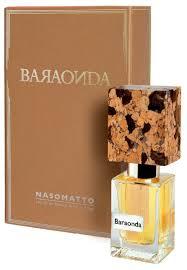 <b>Духи Nasomatto Baraonda</b> — купить по выгодной цене на Яндекс ...