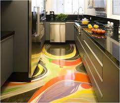 best flooring for kitchens flooring kitchen fresh best flooring images with coating for kitchens best flooring for kitchens