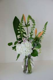 Office Flower Online Flower Delivery Subscriptions Flowers By Hoboken